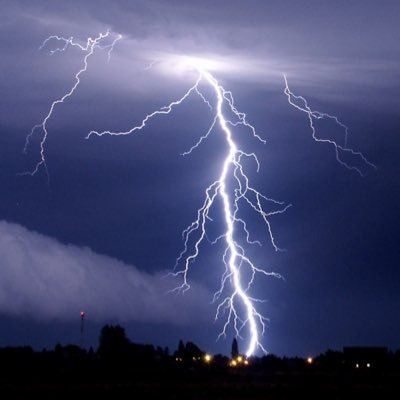 Preparing Your Property And Tenants For Wild Weather