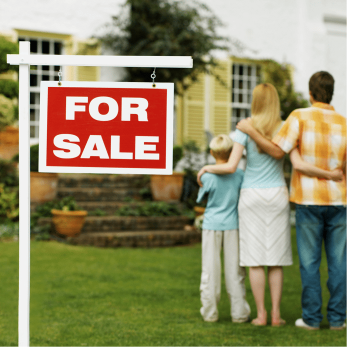 Buying And Selling A Tenanted Property